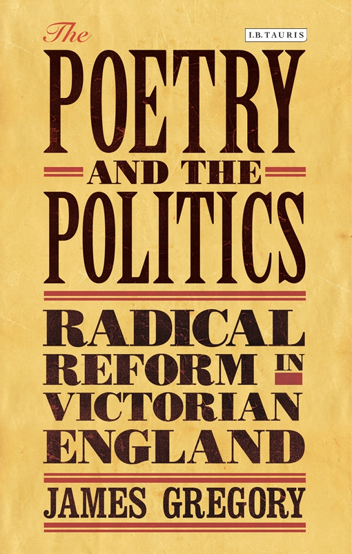 Poetry and the Politics, The