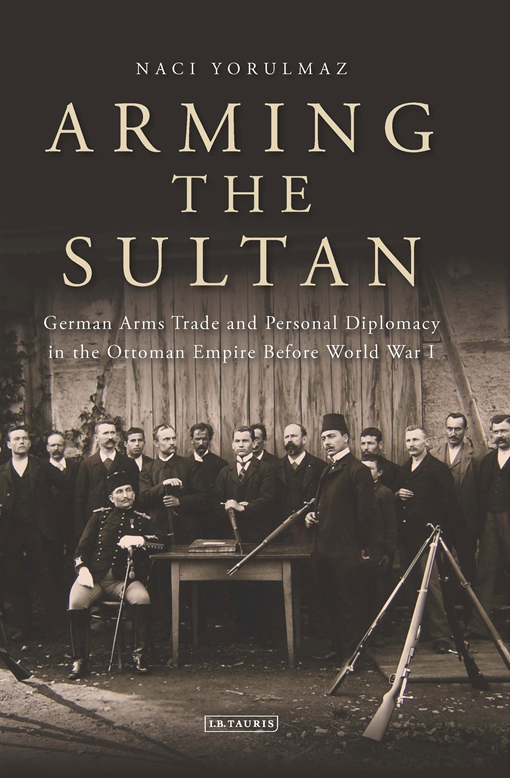 Arming the Sultan