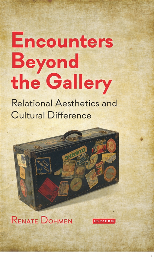 Encounters Beyond the Gallery