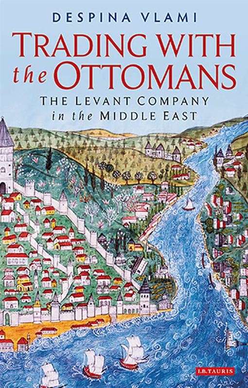 Trading with the Ottomans