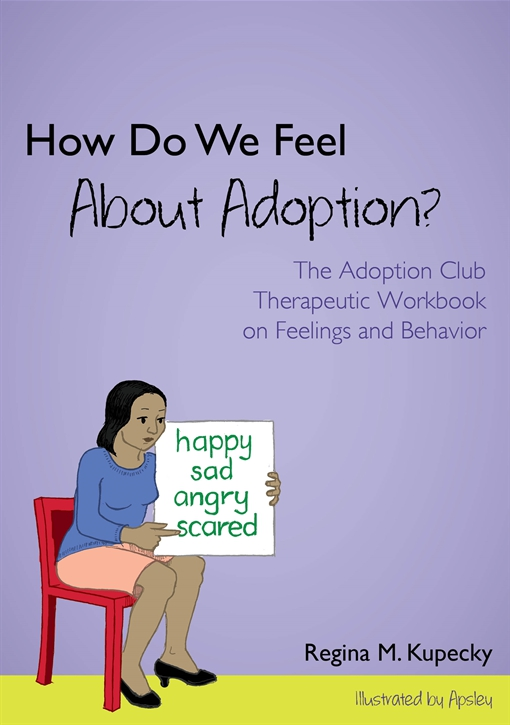 How Do We Feel About Adoption?