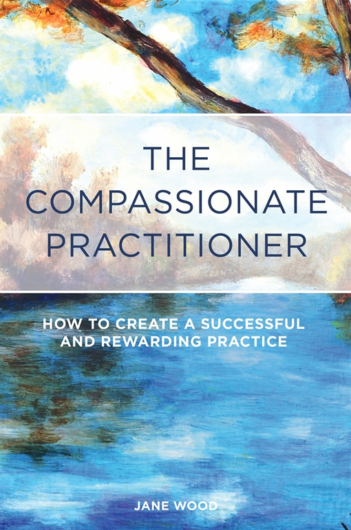 The Compassionate Practitioner
