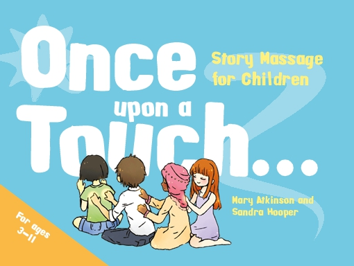 Once Upon a Touch...
