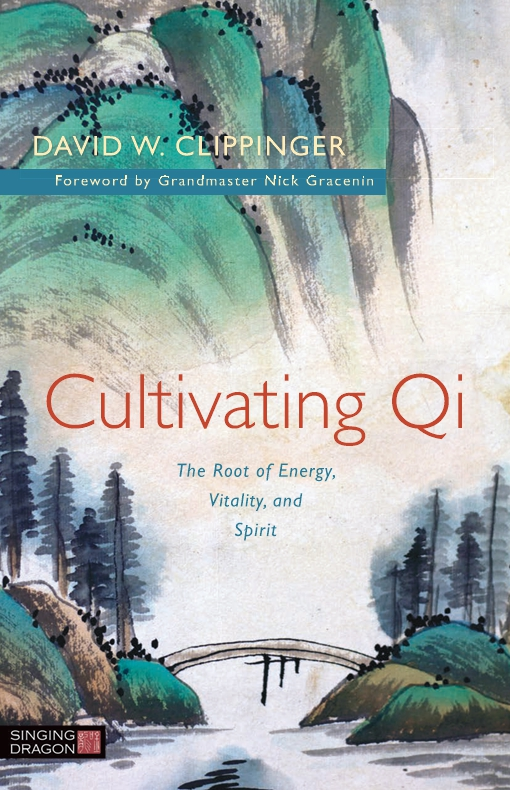 Cultivating Qi