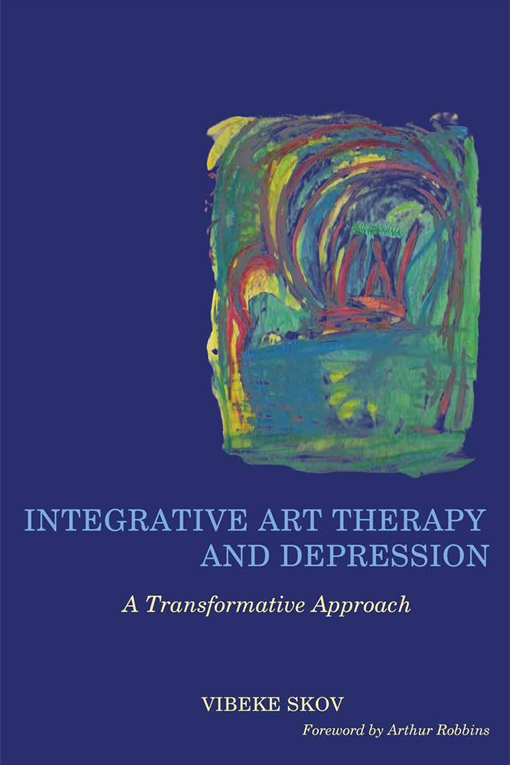Integrative Art Therapy and Depression