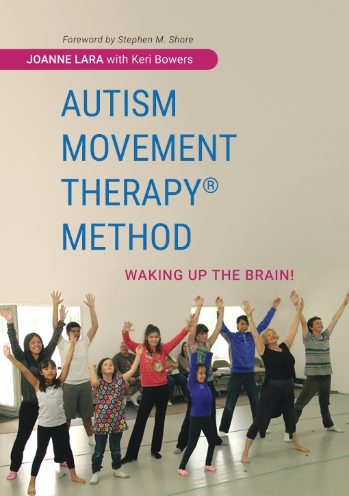 Autism Movement Therapy (R) Method