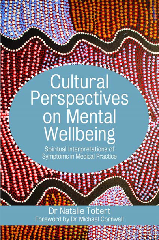 Cultural Perspectives on Mental Wellbeing