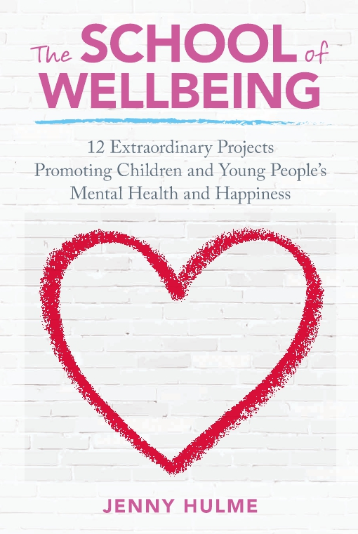 The School of Wellbeing