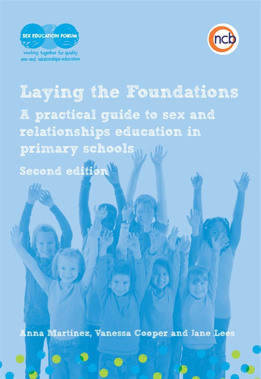 Laying the Foundations, Second Edition
