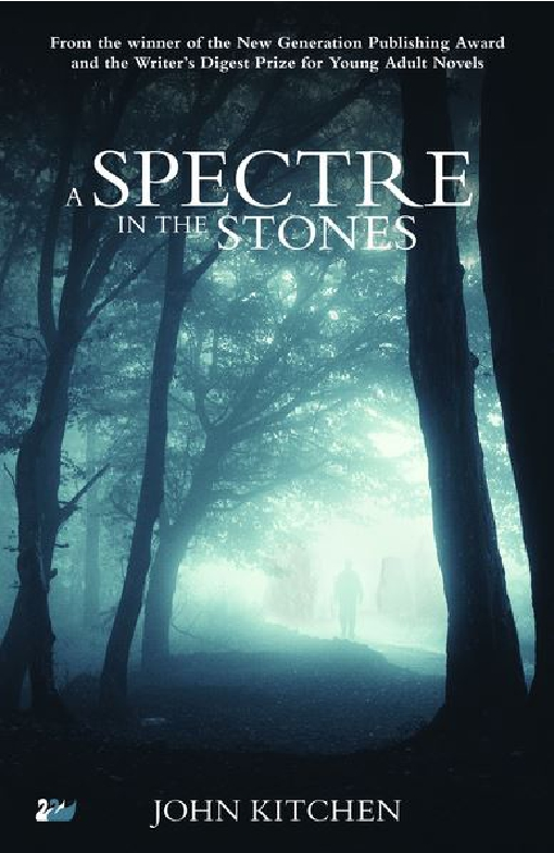 A Spectre in the Stones