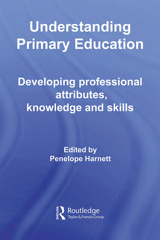 Understanding Primary Education