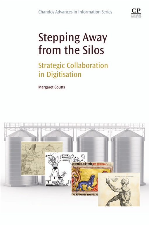 Stepping Away from the Silos
