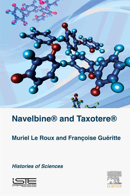 Navelbine? and Taxotere?