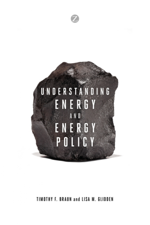 Understanding Energy and Energy Policy