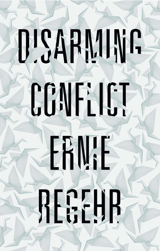 Disarming Conflict