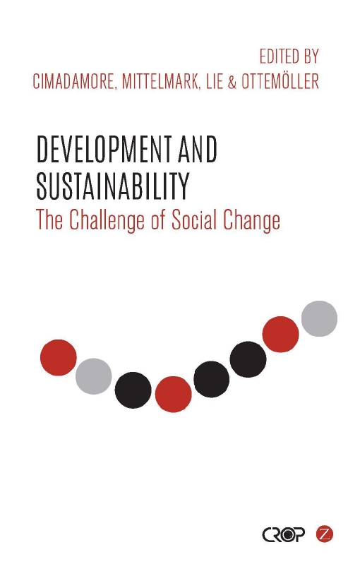 Development and Sustainability
