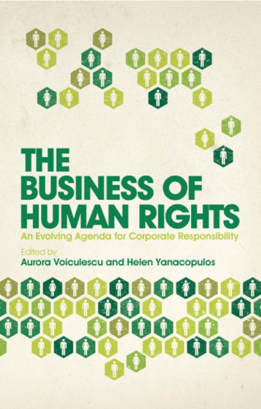 The Business of Human Rights