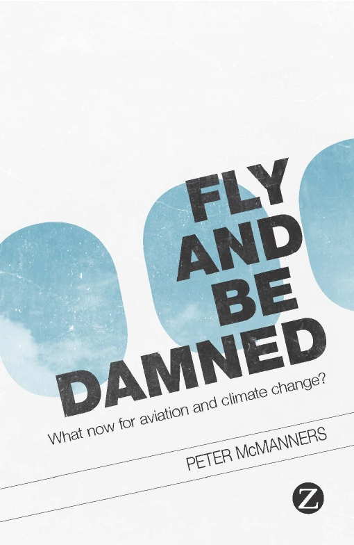 Fly and Be Damned