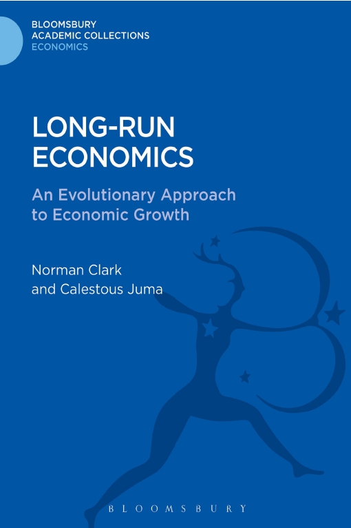 Long-run Economics