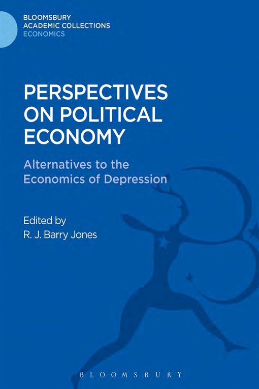 Perspectives on Political Economy