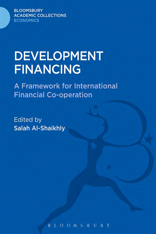Development Financing
