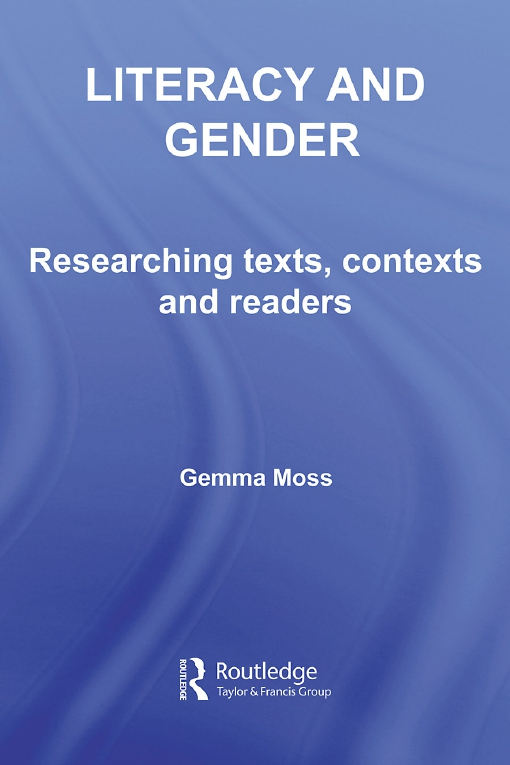 Gender and Literacy