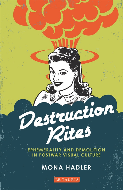 Destruction Rites