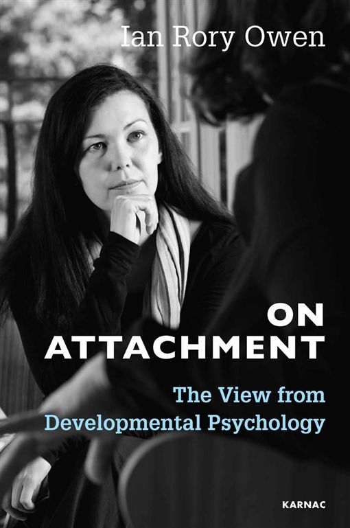 On Attachment