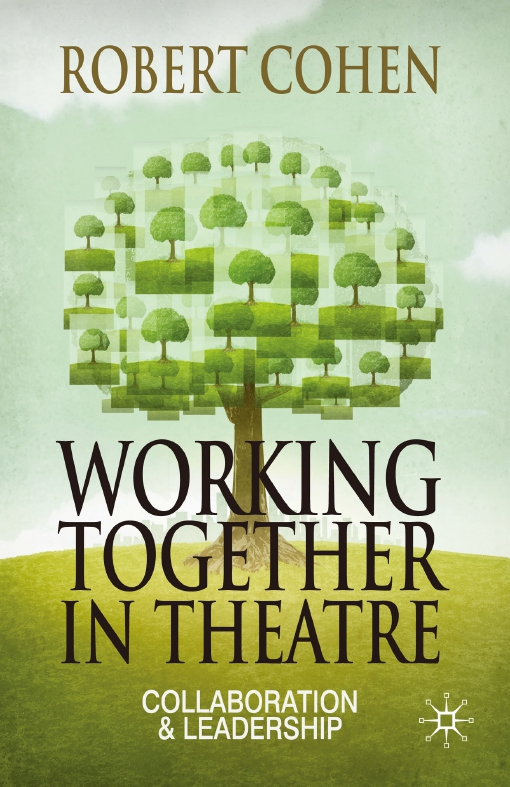 Working Together in Theatre