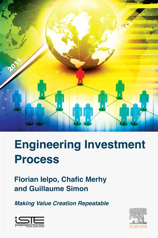 Engineering Investment Process