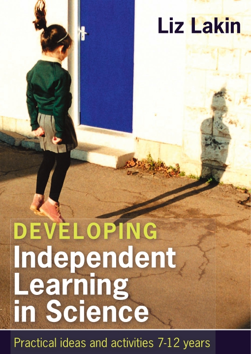 Developing Independent Learning In Science