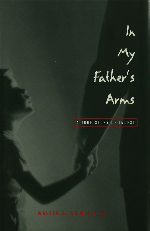 In My Father�s Arms