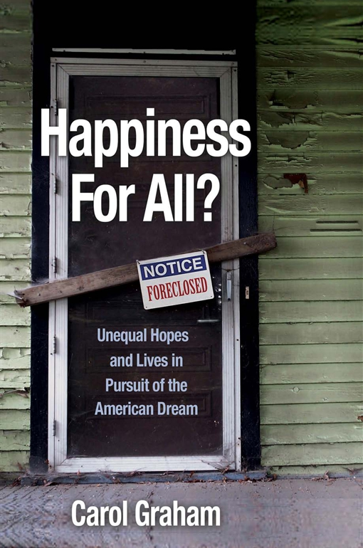 Happiness for All?