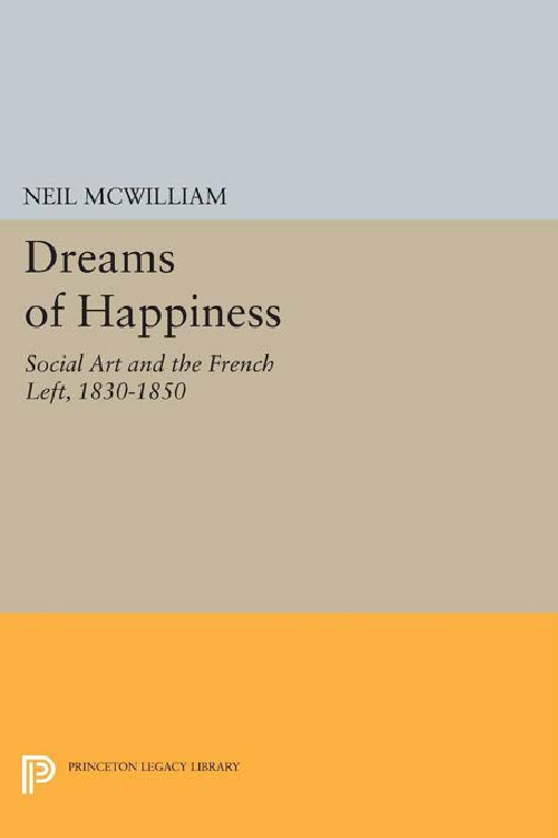 Dreams of Happiness