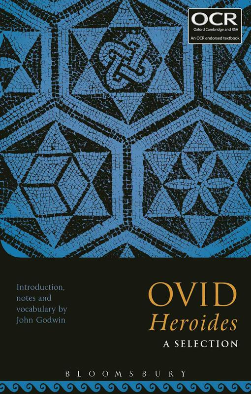 Ovid Heroides: A Selection