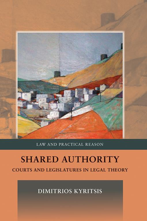 Shared Authority