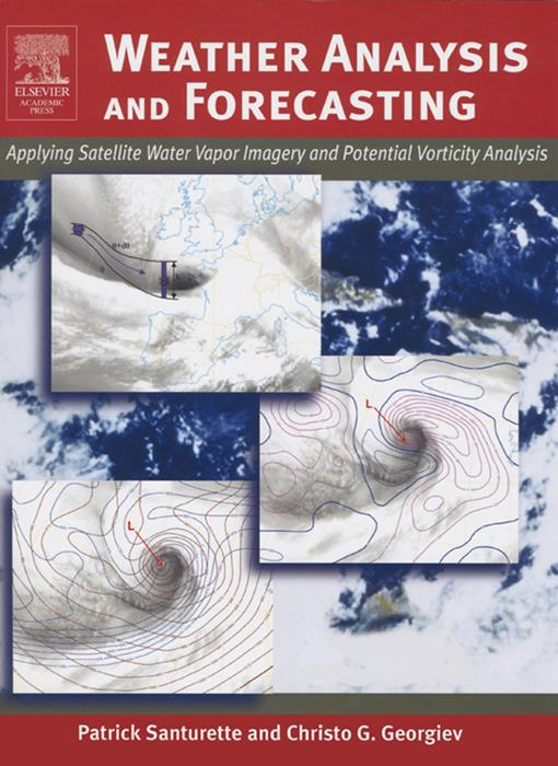 Weather Analysis and Forecasting