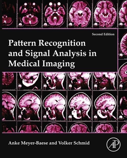 Pattern Recognition and Signal Analysis in Medical Imaging