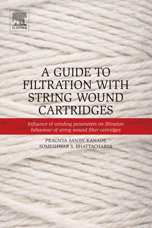 A Guide to Filtration with String Wound Cartridges