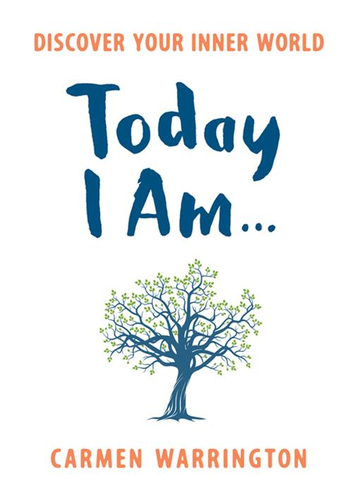 Today I Am…