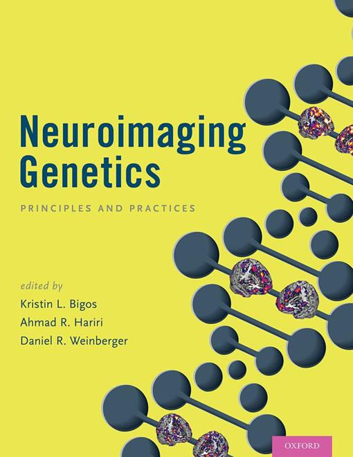 Neuroimaging Genetics
