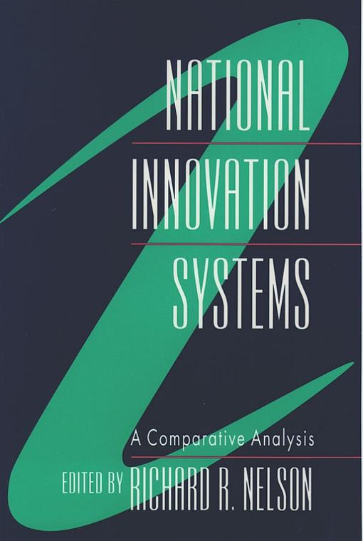 National Innovation Systems