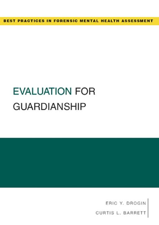 Evaluation for Substituted Judgement