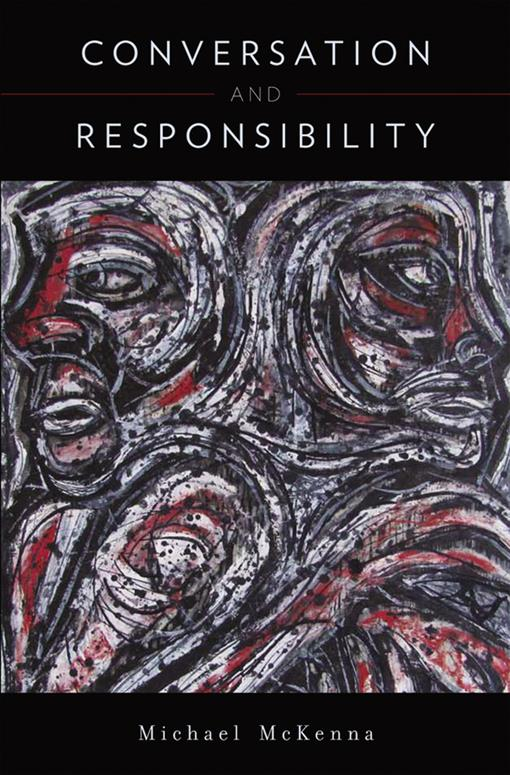 Conversation and Responsibility