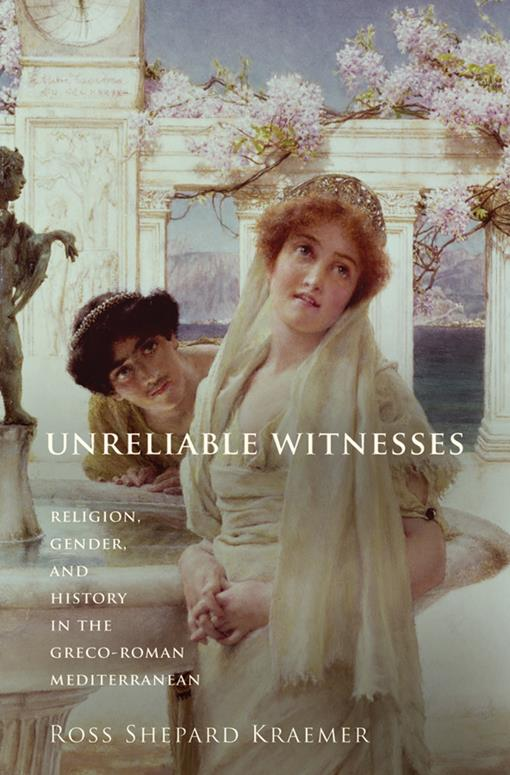 Unreliable Witnesses