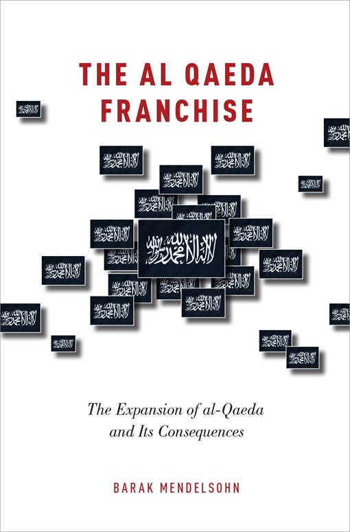 The al-Qaeda Franchise