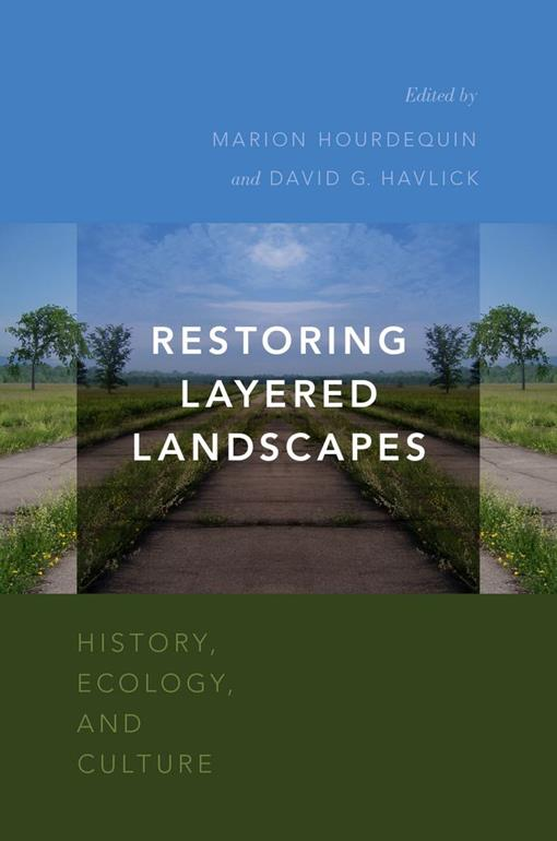 Restoring Layered Landscapes