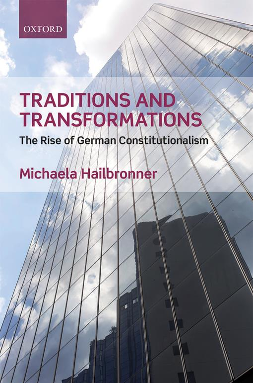 Traditions and Transformations