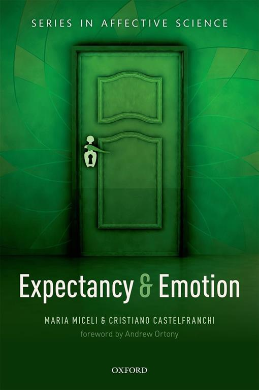 Expectancy and emotion