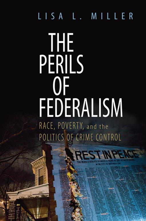 The Perils of Federalism